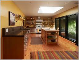 Decorating With Area Rugs On Hardwood Floors by Kitchen Area Rugs For Hardwood Floors M4y Us