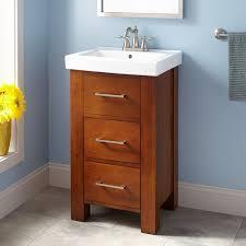 bathroom oak bathroom vanity desigining home interior