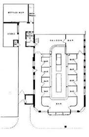 Shaughnessy Floor Plan Ian Newman