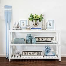 bedroom hamptons bedroom furniture exquisite on and best 25 ideas
