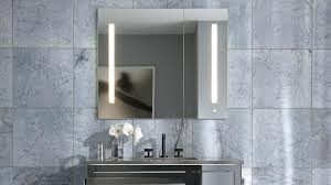 full length recessed medicine cabinet with mirror cartwright full