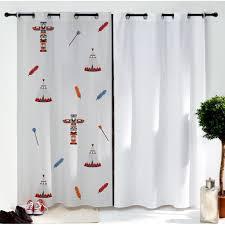 rideaux pour chambre bébé photo chambre bb garon decoration idee couleur peinture chambre