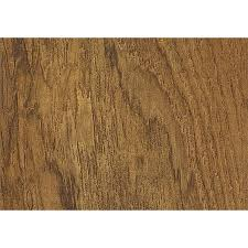 Brazilian Laminate Flooring Shop Style Selections Brazilian Teak Wood Planks Laminate Flooring