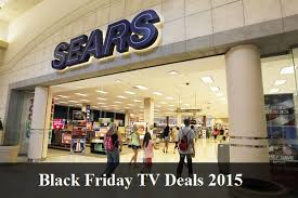 best 2017 black friday tv deals black friday tv deals u0026 sales 2017