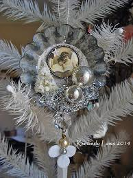 488 best ornaments 2 images on