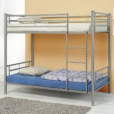 Prison Bunk Beds Bunk Beds Prison Bunk Beds For Sale Lovely