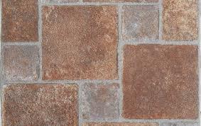 Stick On Ceiling Tiles by Backsplash Tile Glue Full Size Of Crown Molding Galvanized Metal