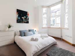 Cheap Rent London Flats One Bedroom Cheap Apartments In London Budgetplaces Com