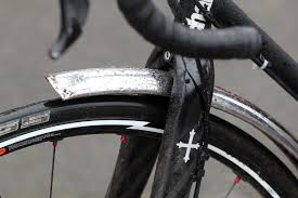 how to winterproof your bike u2014 protect your ride from the wet