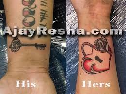 129 best tattoos done by ajay resha images on pinterest colorado