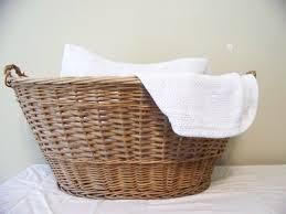 cute laundry hamper choosing basketball hoop laundry hamper u2014 sierra laundry