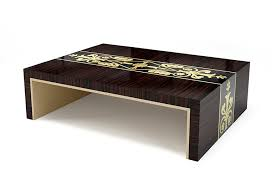 table center center table epoca supreme luxury furniture