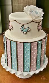 best cake 25 best cake designs