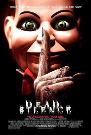 127 best horrorfilme und thriller images on pinterest scary