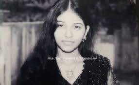 south actress anjali wallpapers anjali family childhood photos u2013 actress celebrity family wiki