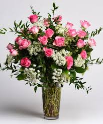 Long Stem Rose Vase 20 Best Roses Images On Pinterest Philadelphia Florists And
