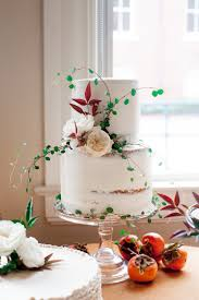 wedding gallery u2014 cake bloom