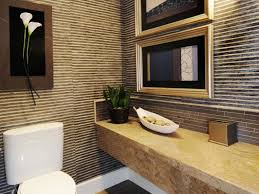 Half Bathroom Decor Ideas Bathroom Decor Awesome Half Bathroom Decorating Ideas For