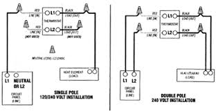 lux programmable thermostat wiring diagram wiring diagram and