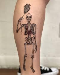 1408 best tattoos images on pinterest tattoo art tattoo ideas