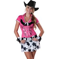 halloween costumes for teenagers shop teen halloween costumes for sale