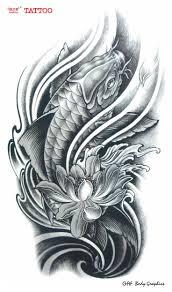 carp fish tattoo 461 best koi images on pinterest fish tattoos drawings and fish art