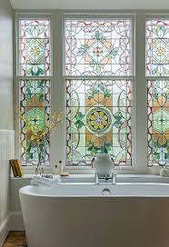 edwardian home interiors pictures lake house design interior home decorationing ideas