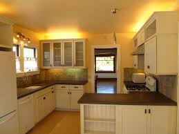 craftsman home interiors craftsman style home interiors photos view in gallery warm