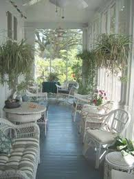 Cottage Front Porch Ideas by 463 Best Porch Ideas Images On Pinterest Porch Ideas Gardens