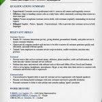 Functional Resume Template Functional Resume Template Functional Resume Template 15 Free