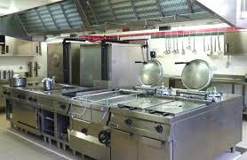 qualité hygiène et sécurité cuisine centrale traiteur st maximin