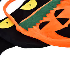 online get cheap halloween handbags aliexpress com alibaba group