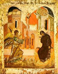 explore byzantine art meval art and more