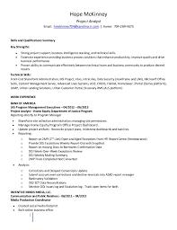 essay writing 5th grade best essay writer services for phd barbara