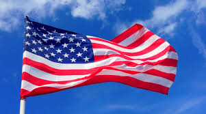 is costco open thanksgiving what u0027s open and closed on veterans day 2014 savingadvice com