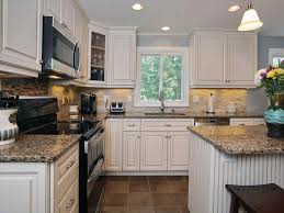 kitchen floor ideas with white cabinets kitchen dark quartz kitchen countertops white cabinets wood with