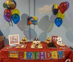 best 25 wiggles party ideas on pinterest wiggles birthday the