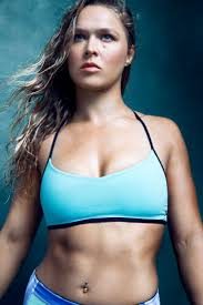 ronda rousey nude photoshoot 315 best ronda rousey images on pinterest rowdy ronda martial