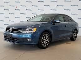 volkswagen sedan 2015 used 2015 volkswagen jetta sedan 2 0 tdi comfortline in sherwood
