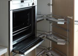 cuisine ergonomique cuisine adaptée pmr avec modulhome