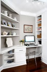 grey paint color ideas home office traditional with home office