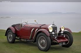 mercedes ssk mercedes ssk pictures posters and on your