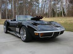 1971 chevy corvette stingray chevrolet corvette c3 350ci 1976 ccc chevrolet corvette c3