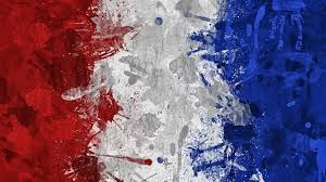 Frwnch Flag French Flag Wallpaper Free Download
