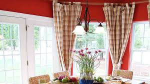 How To Interior Decorate Your Home by How To Decorate Your Home Without Buying Anything Howcast The