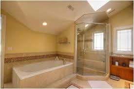 ideas for master bathroom ewdinteriors