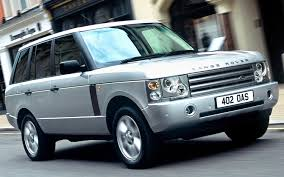 18 2008 range rover hse owners manual 37917 range rover