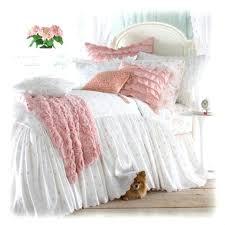 shabby chic comforters u2013 tipsdesainku club