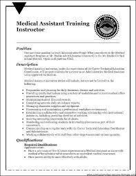 Hotel Desk Clerk Job Description Front Office Medical Assistant Duties Front Office Assistant Job