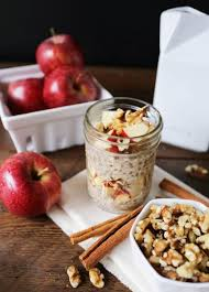 20 healthy breakfast recipes you can take to work and eat at your